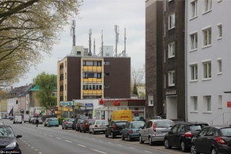 Castroperstraße448-gb-052015.jpg