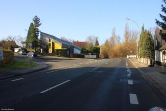 Castroperstraße6.jpg