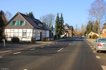 Castroperstraße 4.jpg