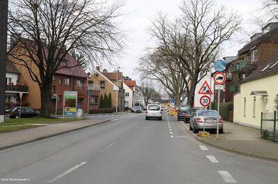 Corneliusstrasse Gerd Biedermann 2016.jpeg