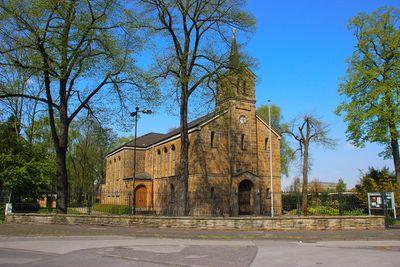 Cranger Kirche1-gb-052015.jpeg