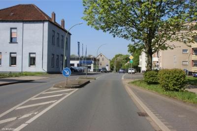 Crangerstraße-gb-052015.jpg