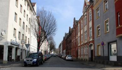 Düngelstraße55-gb-2015.jpg