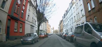 Düngelstrasse 185447 Thorsten Schmidt 2019-02-11.png