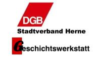 DGB Geschichtswerkstatt Herne-kl Logo.png