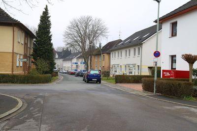 Dahlienweg Gerd Biedermann 2016.jpeg