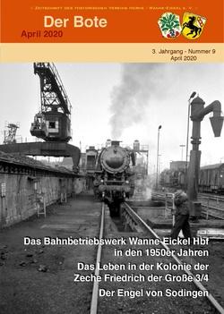 Der Bote 09 2020 minimal.pdf