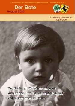 Der Bote 10 2020 minimal.pdf