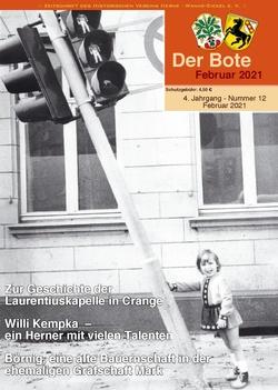 Der Bote 12 2021 small.pdf