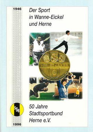 Der Sport in Wanne-Eickel und Herne.jpg