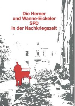 Die Herner und Wanne-Eickeler SPD in der Nachkriegszeit.pdf