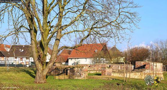 Dorf Crange11 Gerd Biedermann 20170225.jpg