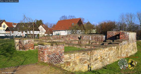 Dorf Crange13 Gerd Biedermann 20170225.jpg