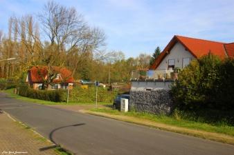 Dorfstrasse5.jpg