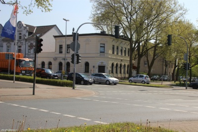 Dorstener Holsterhauser-gb-052015.jpg