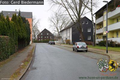 Drögenkamp Gerd Biedermann 2016.jpeg