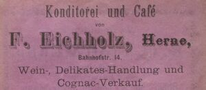 Eichholz-Adressbuch-Herne-1892-S-51.jpg