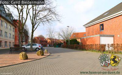 Eichsfelderstrasse Gerd Biedermann 2016.jpeg