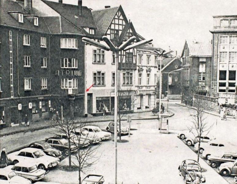 Datei:Eickeler Markt mit Kino Atrium, undatiert.jpg