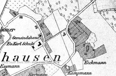 Eickmann-Ausschnitt Plan 1902.jpg
