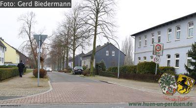 Eintrachtstrasse Gerd Biedermann 2016.jpeg