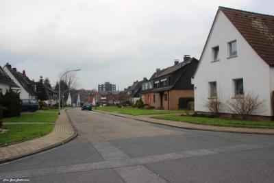 Eiselenstraße.jpg