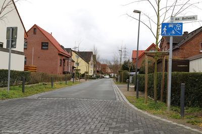 Eisenstrasse Gerd Biedermann 2016.jpeg