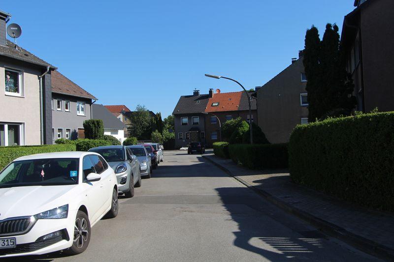 Datei:Elbinger Weg 1900 TS 20210530.jpg
