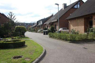 Elisestraße-gb-052015.jpg