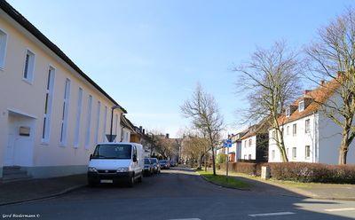 Elsa-Brändströmstrasse Gerd Biedermann 2016.jpeg