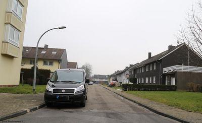 Ernststrasse Gerd Biedermann 2016.jpeg