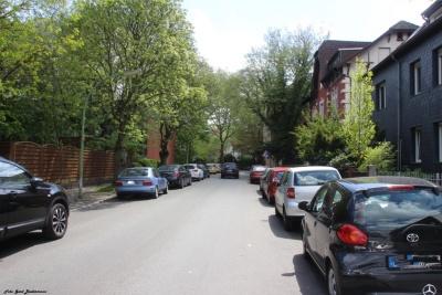 Eupenerstraße3-gb-052015.jpg