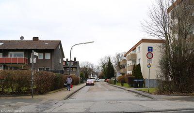 Feldstrasse Gerd Biedermann 2016.jpeg