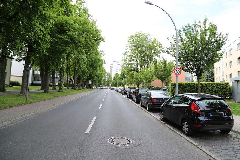 Datei:Flottmannstrasse 2 Gerd Biedermann 20170516.jpg