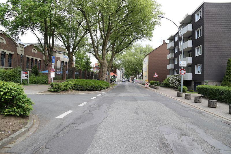 Datei:Flottmannstrasse 3 Gerd Biedermann 20170516.jpg
