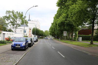 Flottmannstrasse Gerd Biedermann 20170516.jpg