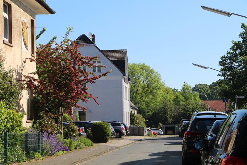 Datei:Fontanestraße 1918 TS 20210530.jpg