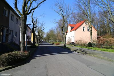 Franzstrasse 7 Gerd Biedermann 2016.jpeg