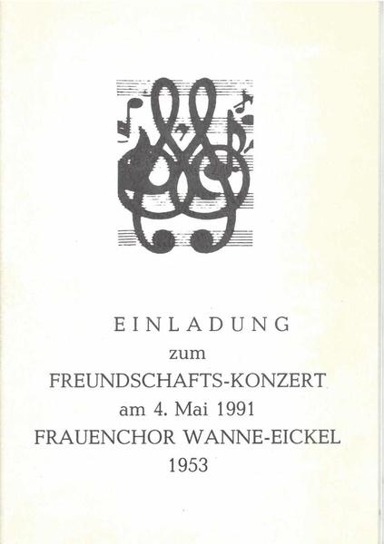 Datei:Frauenchor Wanne-Eickel, Festschrift 1991.pdf