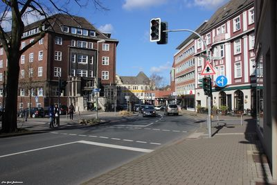 Freiligrathstraße Gerd Biedermann 2016.jpeg