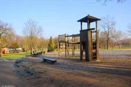 Freizeitpark Gysenberg11.jpg