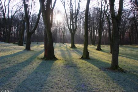 Freizeitpark Gysenberg4.jpg