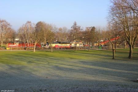 Freizeitpark Gysenberg5.jpg