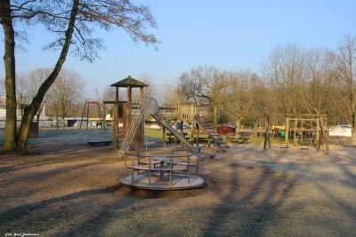 Freizeitpark Gysenberg9.jpg