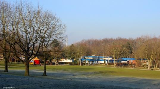 Freizeitpark Gysenberg 7.jpg