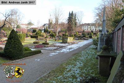 Friedhof Eickel Ev Alt Andreas Janik 2017 01 30-1.jpg