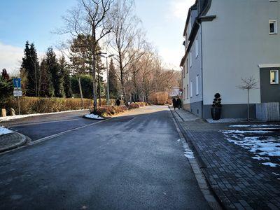 Friedhofstraße 2019.jpg