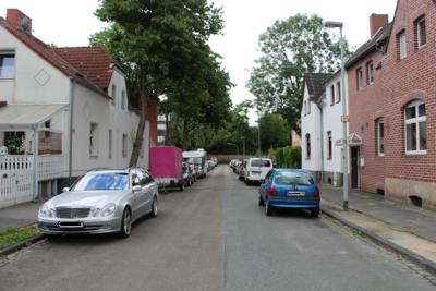 Friedrichstr 9966 Thorsten Schmidt 20170723.png