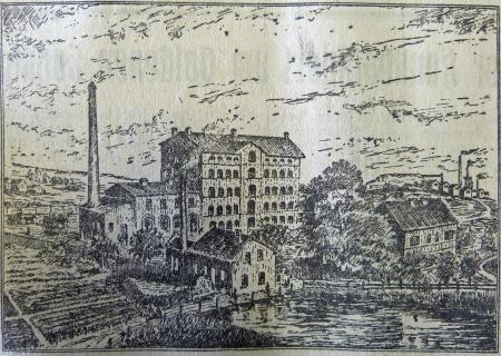 Funkenberger Ölmühle vor 1910.JPG