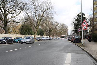 Funkenbergstrasse 7 Gerd Biedermann 2016.jpeg